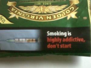 stop_smoking_2
